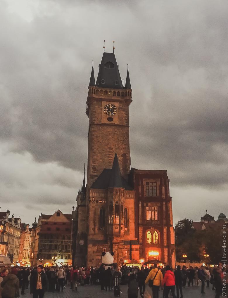староместская площадь в праге old town square prague 22