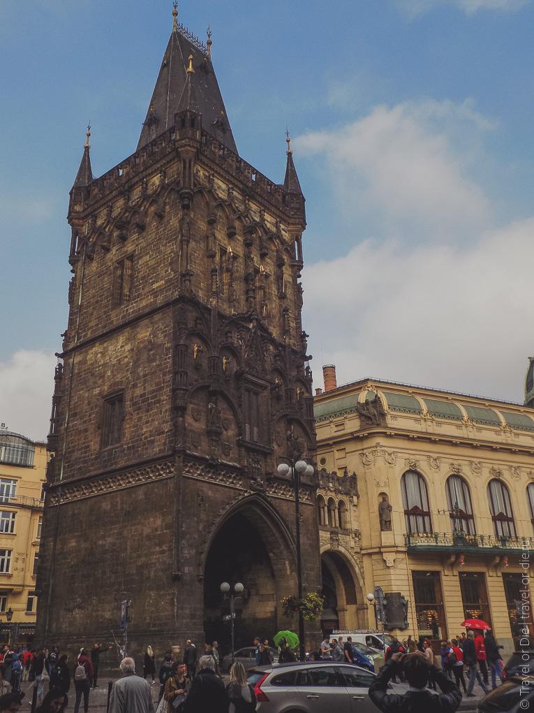 староместская площадь в праге old town square prague 3-2