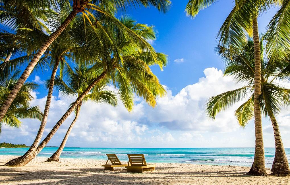 Экскурсия на остров Саона, Доминикана цена и отзывы