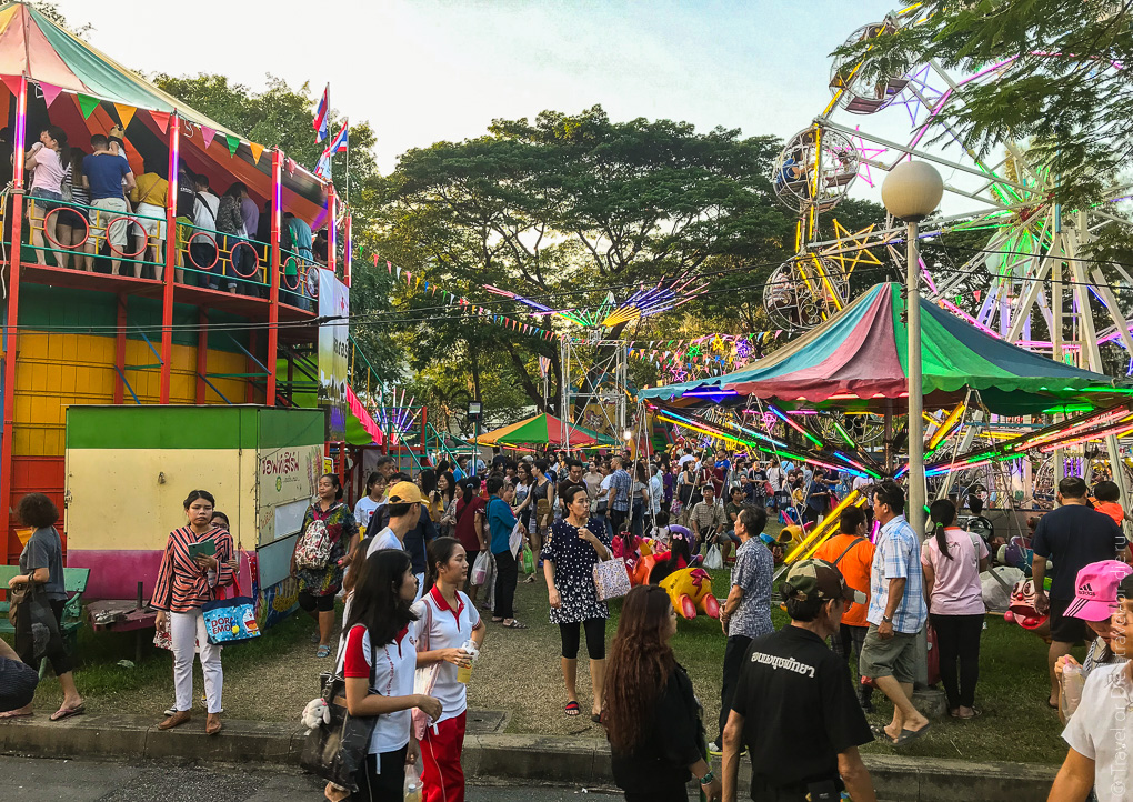 люмпини парк lumpini park bangkok 9911