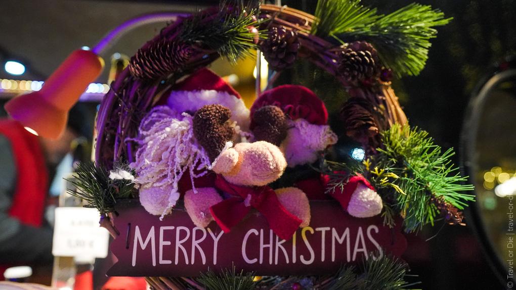 новый год и рождество в барселоне 01