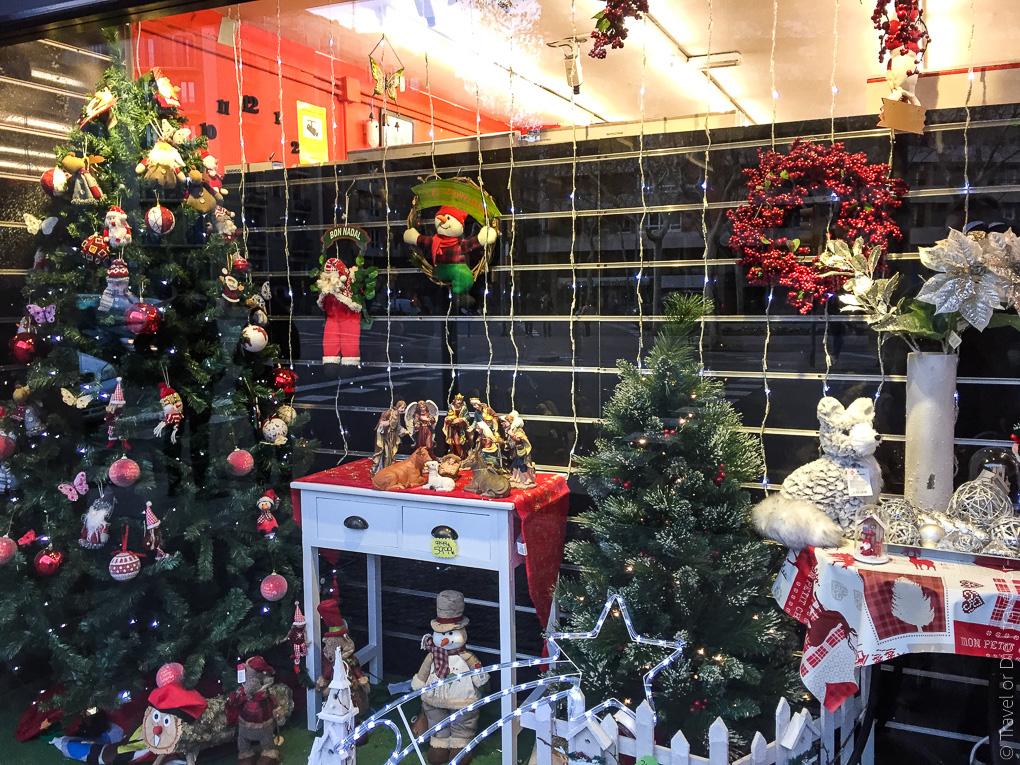 новый год и рождество в барселоне 04