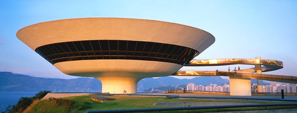 Экскурсии из Рио-де-Жанейро на русском языке