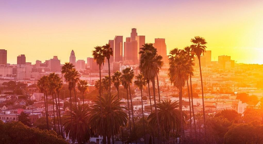 Экскурсии в Лос-Анджелесе на русском языке