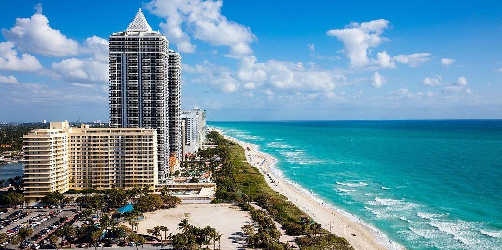 Экскурсии в Майами на русском языке