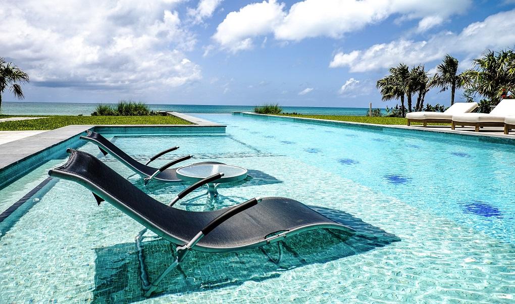 Экскурсия из Майами на Багамы