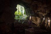 Воронцовская пещера. Экскурсия в Воронцовскую пещеру в Сочи