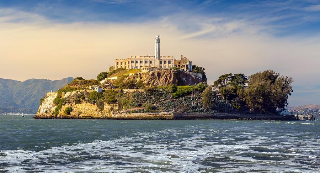Лучшие экскурсии в Сан-Франциско c аудиогидом на русском языке