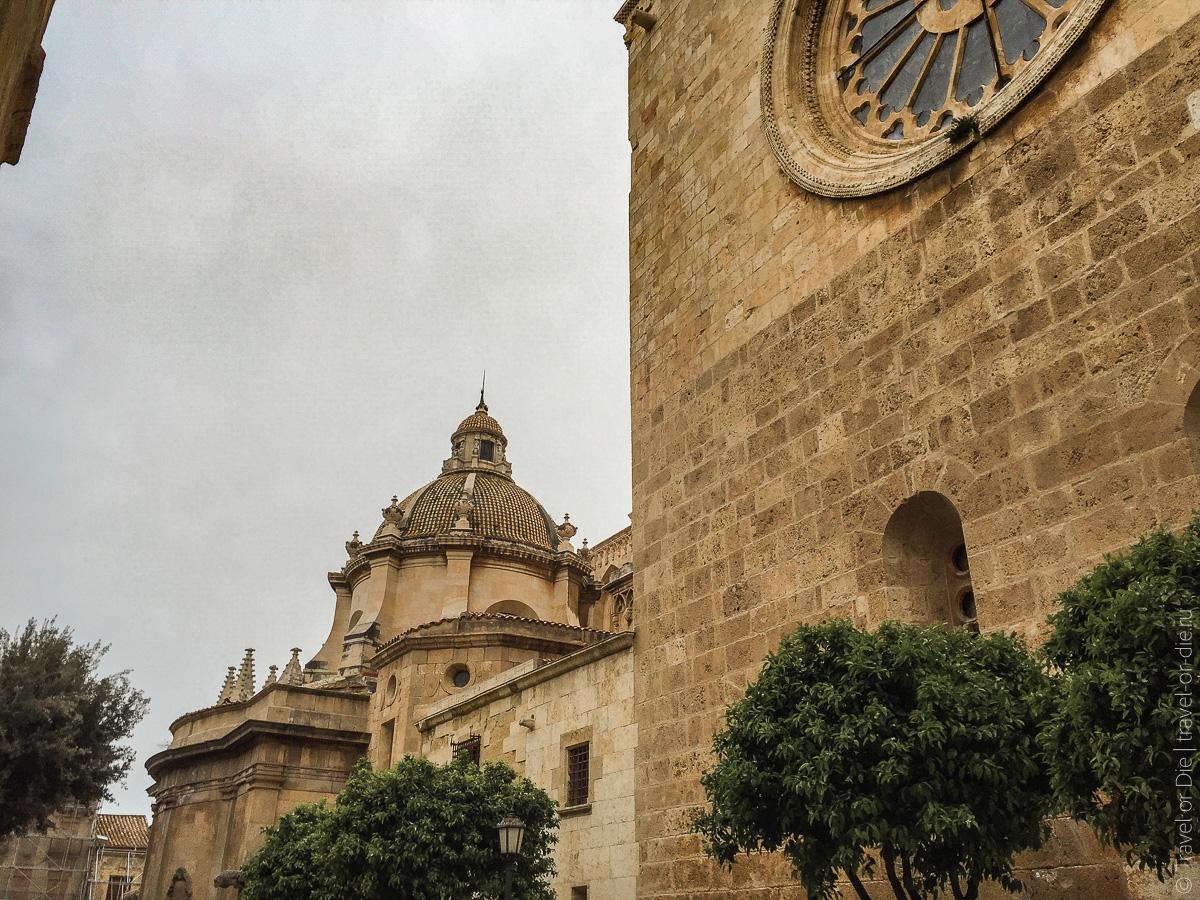 что посмотреть в Таррагоне за 1 день 26