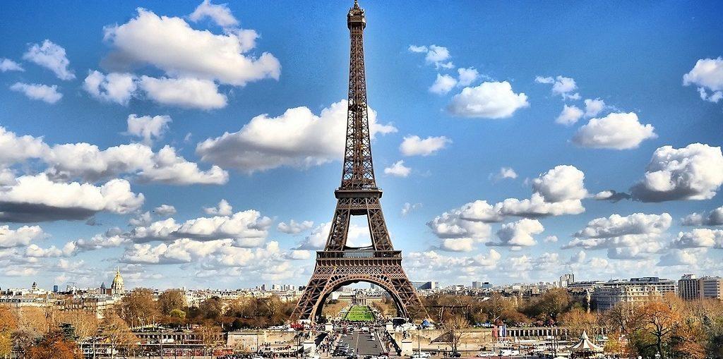 гиды во франции