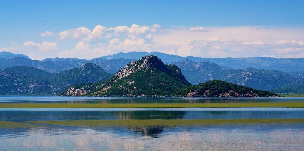 Экскурсия на Скадарское озеро Черногории из Будвы