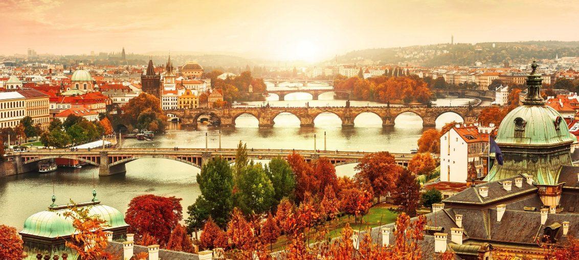 Туры на ноябрьские праздники цены, куда поехать, где купить
