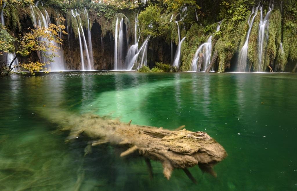 Экскурсии из Дубровника по Хорватии на русском языке