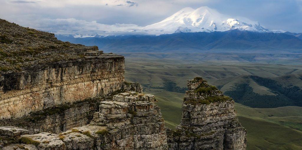 Экскурсия на плато Бермамыт из Кисловодска отзывы, цена