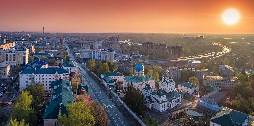 Экскурсии по Краснодару и Краснодарскому краю цены и отзывы