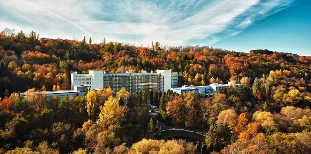 Экскурсии в Кисловодске цены и расписание, отзывы