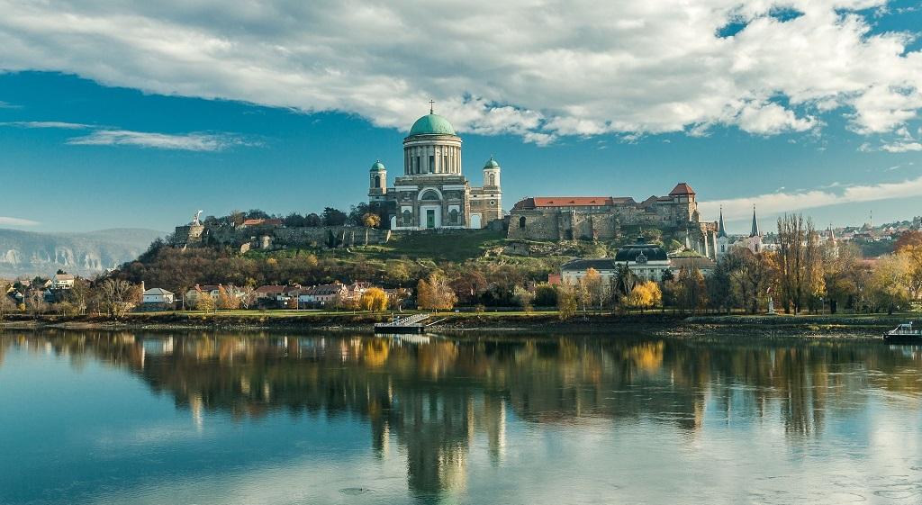 Экскурсия излучина Дуная из Будапешта отзывы, описание, купить