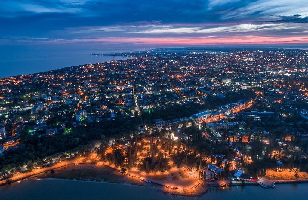 Обзорные экскурсии по Таганрогу