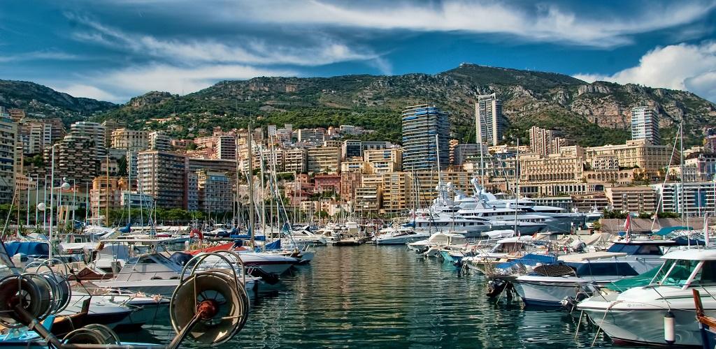 Необычные экскурсии в Монако
