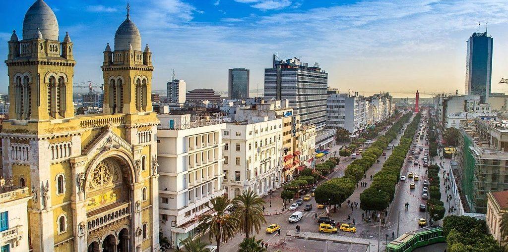 Экскурсии в Тунисе цены, описание и отзывы
