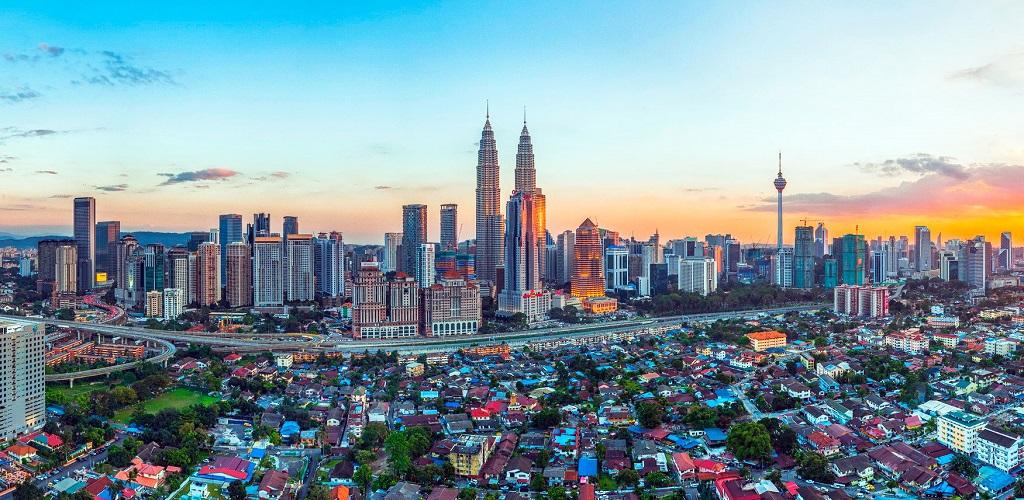 экскурсии в малайзии