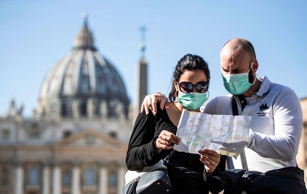 Покрывает ли страховка коронавирус - как узнать