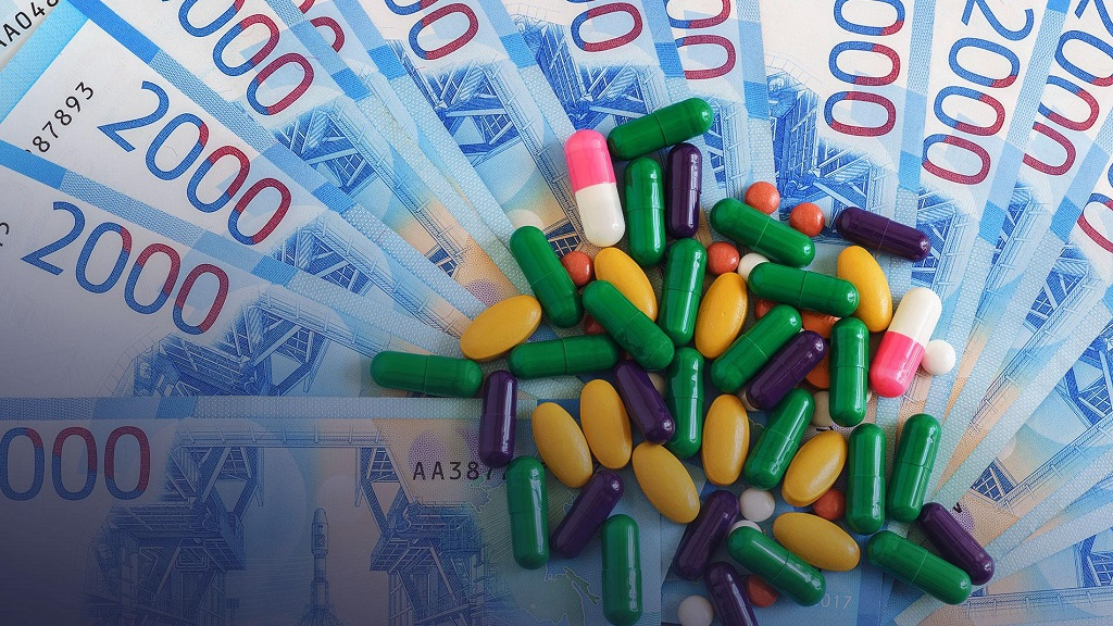 Сколько стоит страховка от коронавируса для выезжающих за рубеж