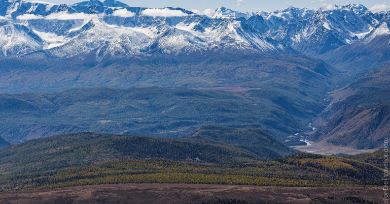 акташский ретранслятор горный алтай фото