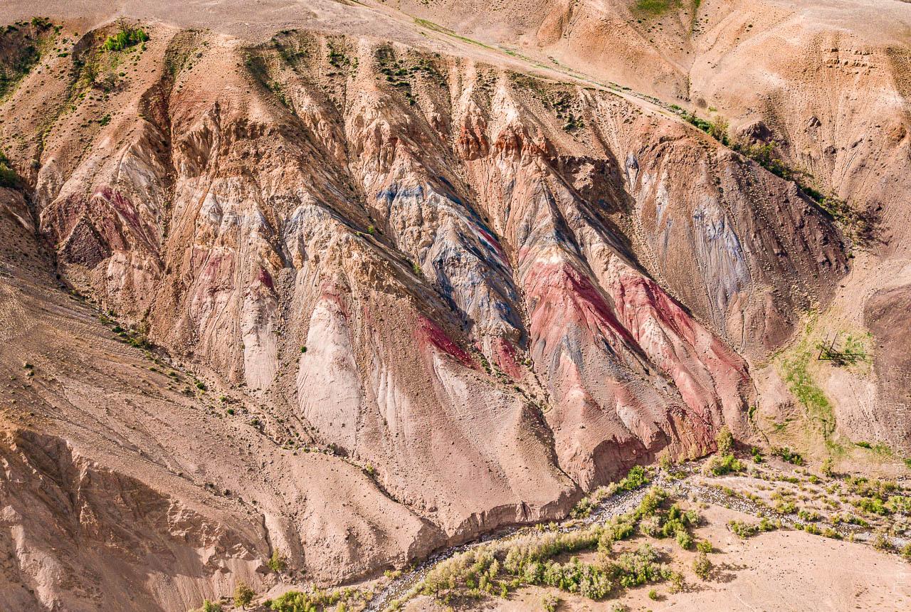 Достопримечательности Горного Алтая Марс на Алтае-0358