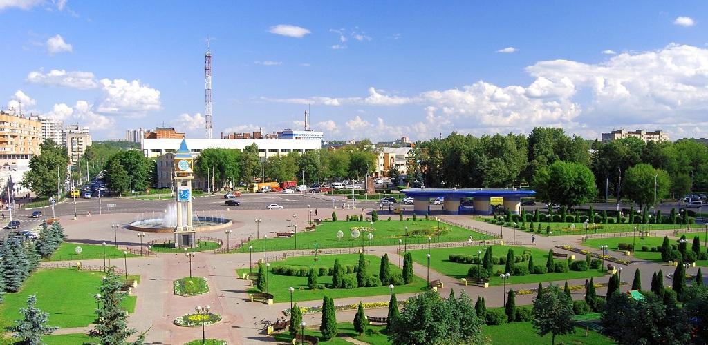 Индивидуальные экскурсии в Подольске