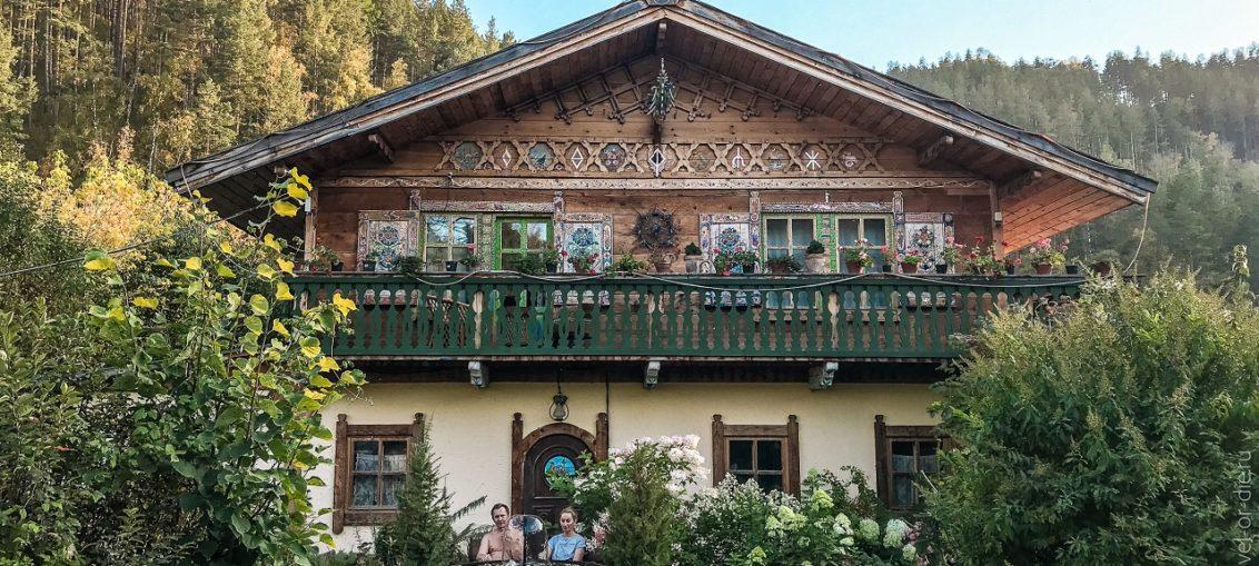 Сад Пионов, Горный Алтай гостевой дом и эко парк цены, фото, отзывы