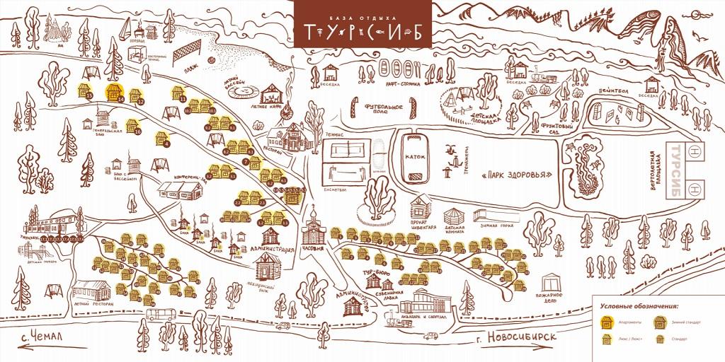 https://travel-or-die.ru/wp-content/uploads/2020/07/baza-tursib-karta-territorii.png