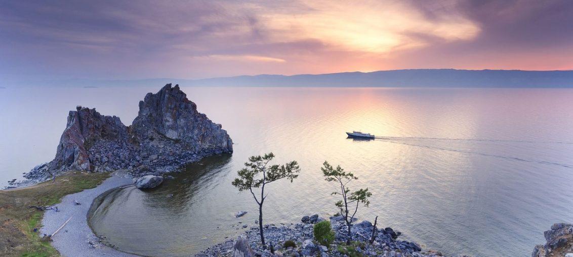 Экскурсии на Байкал из Иркутска цены и описание