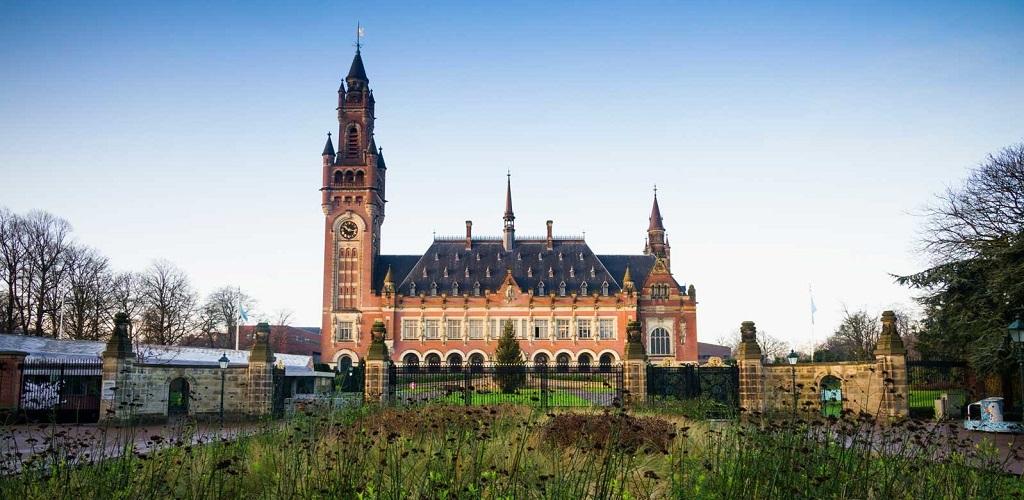 Экскурсии из Гааги по Нидерландам