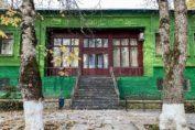 Дача Сталина на озере Рица в Абхазии. экскурсия, фото, цена