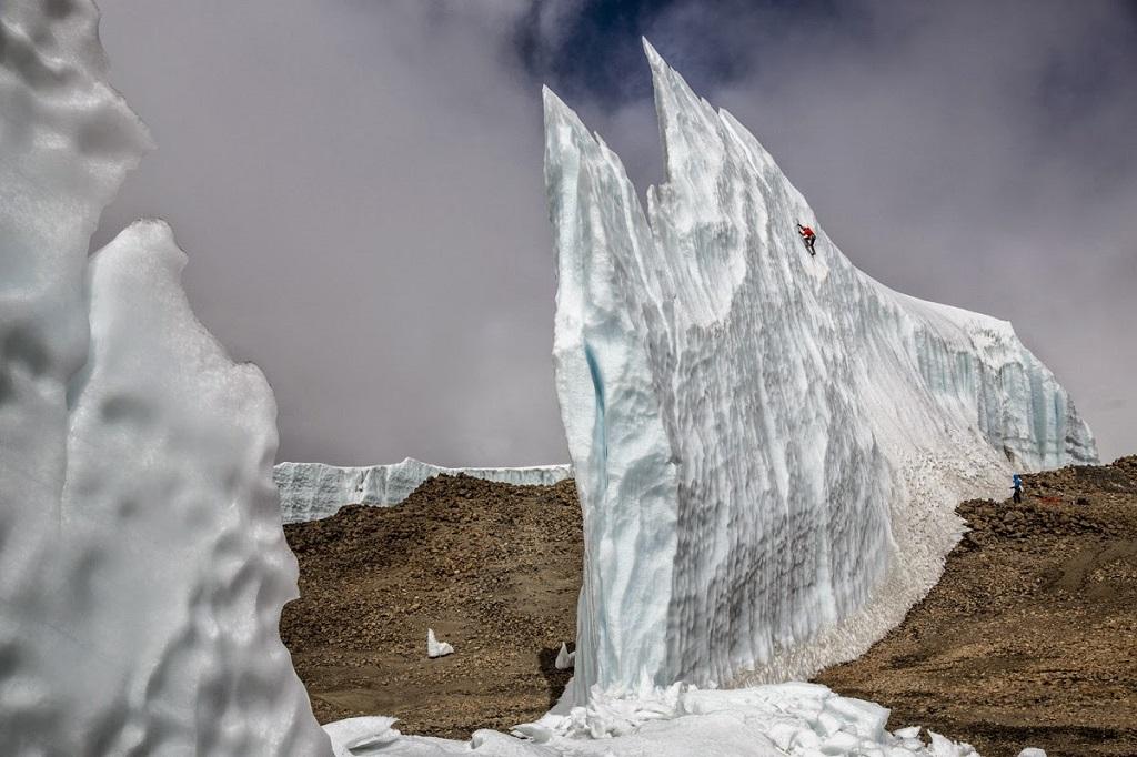 Туры на Килиманджаро с русскими гидами - ТОП-5 с описанием