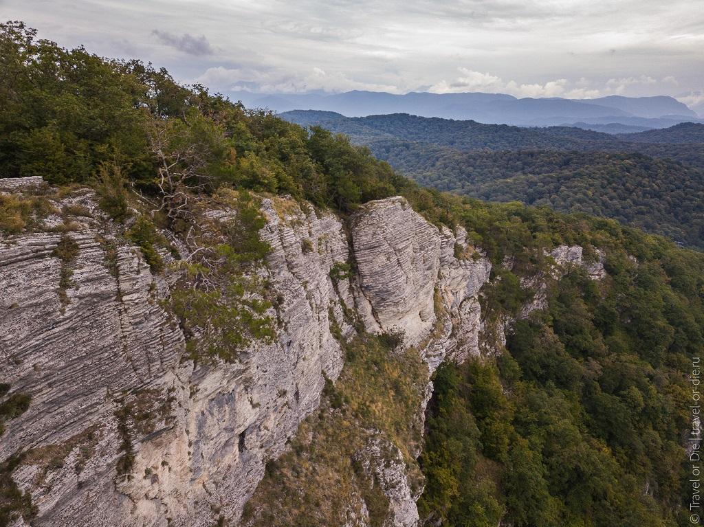 санаторий орджоникидзе орлиные скалы