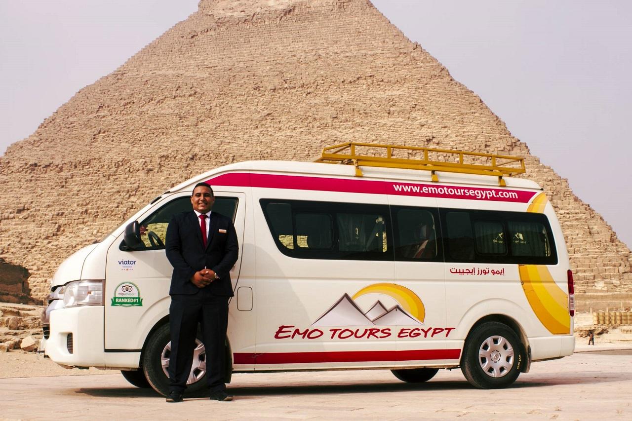 Трансфер из Каира в Шарм-эль-Шейх с ценами и отзывами